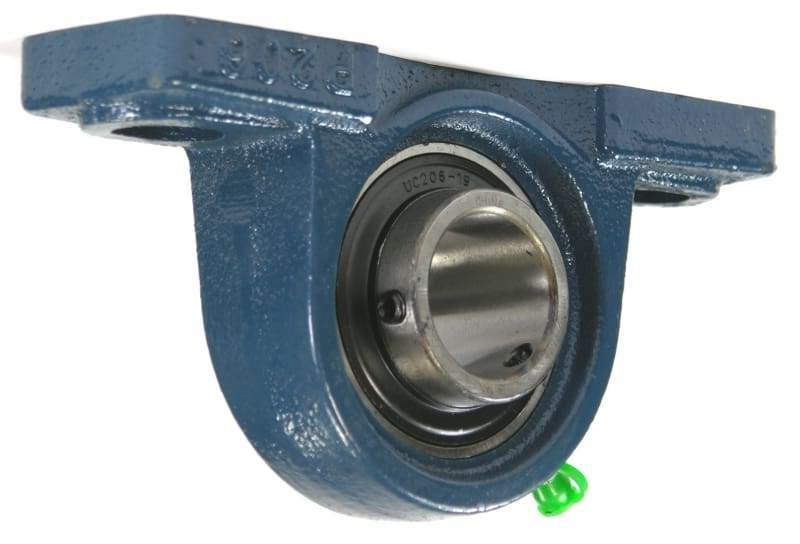 6803zz 6804zz 6805zz thin wall bearing for electric scooter