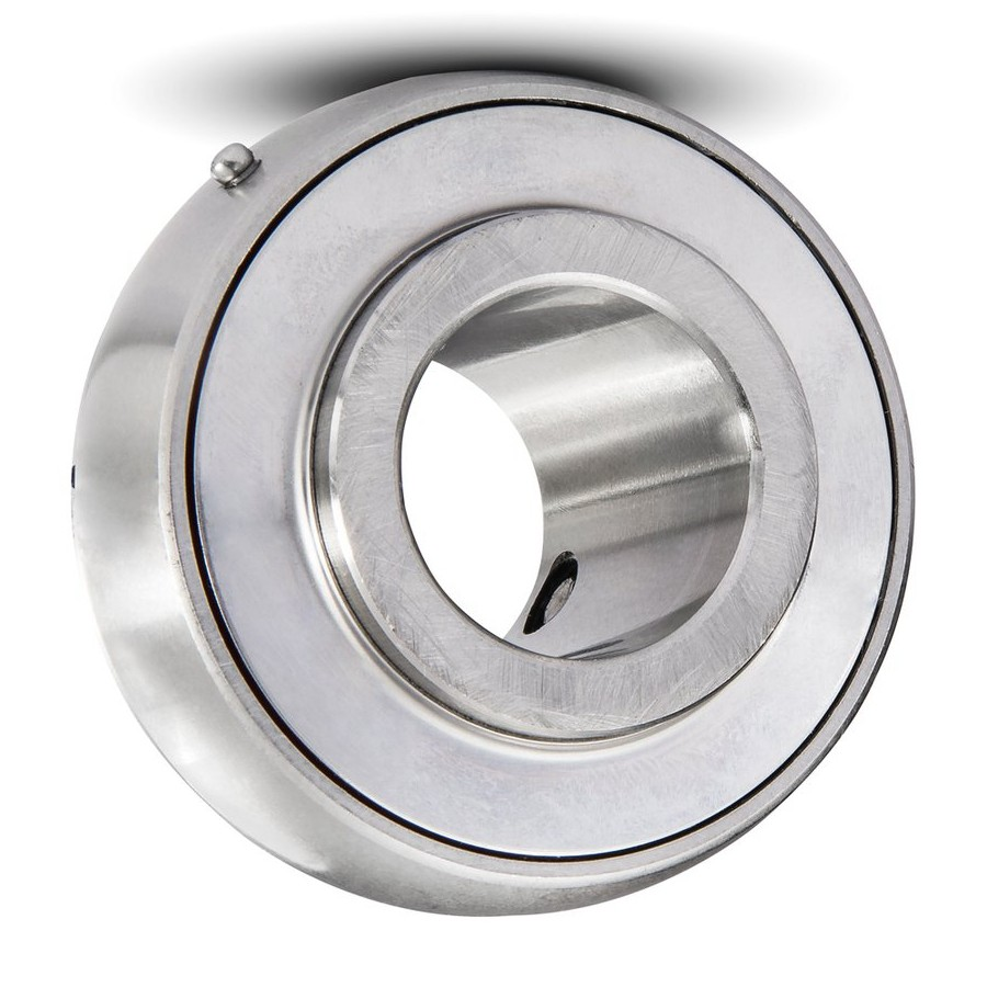 Factory supply discount price ceramic sleeve bearing bearing 627 rs one way lock bearing