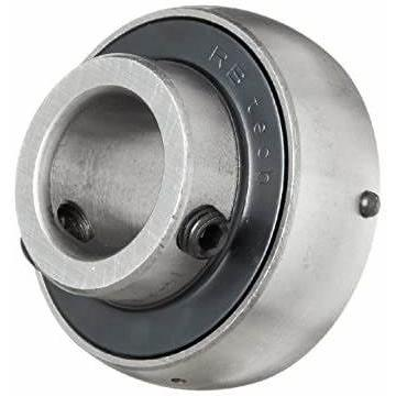 High Quality Electric Motorcycle Bearing 6201 6202 6203 6204 Auto Parts /Auto Bearing