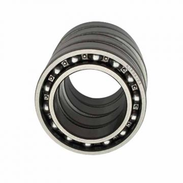 High Quality Insert Pillow Block Bearing UC204-12 UC205-16 UC207-20 UC208-24 UC210-30