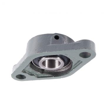 High Temperature Pillow Block Bearing Housings (P204 UCP204 F204 UCF204 UC204 P205 P206 P207 UCP207 F207 UCF207 UC207 P208 P209 P210 P211 P212 P213 P214 P215)