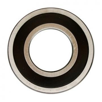 Tapered Roller, Insert Bearing, Pillow Block Bearing UCP Ucf 209 210 211