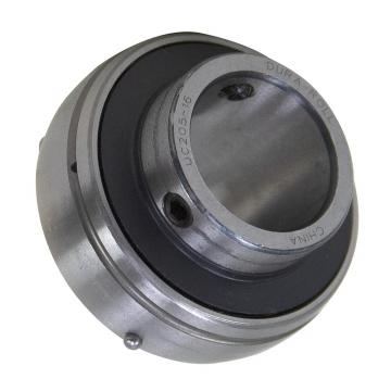 SKF 6004-2RS 6005-2RS C3 Agricultural Machinery /Auto /Motorcycle Ball Bearing 6006 6007 6009 6008 6010 2RS Zz C3