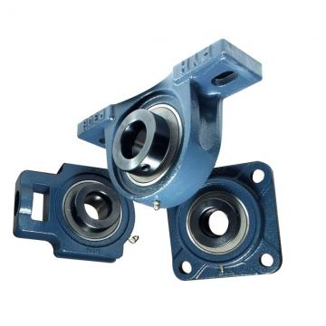 61904 Deep Groove Ball Bearing for Inside The Front Wheel Hub Inside The Front Wheel Hub Inside The Rear Wheel Hub Outside The Rear Wheel Hub Bearing