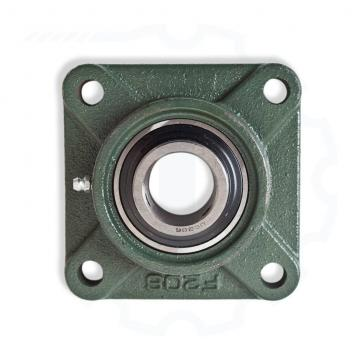 China Factory 61904 2RS Deep Groove Ball Bearing