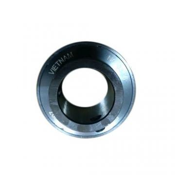 Genuine Ball Screw Support Bearings 80TAC03AM