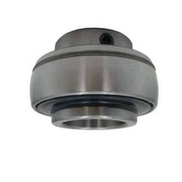 High speed bearing 822 2Z T9H Single Row Number of Row and 8 mm Bore Size 822-2Z-T9H