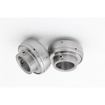 SKF/NTN/NSK/Koyo/Timken//NACHI Wear Resistant High Quality Deep Groove Ball Bearings 607/609/623/627/629 for Precision Instruments / Motorcycles / Auto Parts