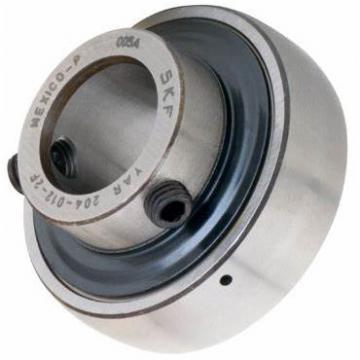 SKF/ NSK/ NTN/Timken/ /Koyo Deep Groove Ball Bearing for Instrument, High Speed Precision Engine or Auto Parts Rolling Bearings 627 629