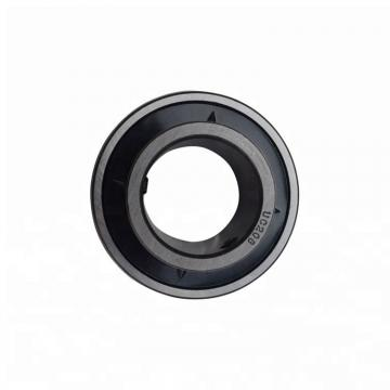 33209 4t-33209 Hr33209j 33209jr E33209j Tapered/Taper Roller Bearing for Glass Reactor Food Processing Equipment Cooling Tower Magnetizer Aerospace