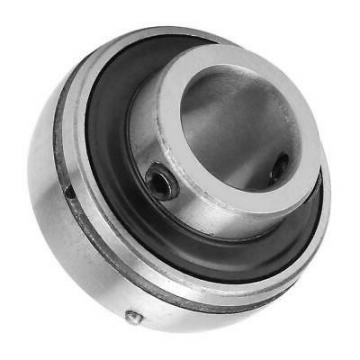 OEM Brand Tapered Roller Bearing 33209 Taper Roller Bearing with Competitive Price