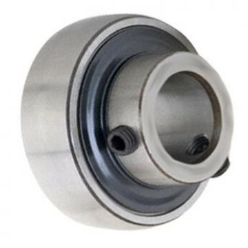 High quality full ceramic ball bearing R188