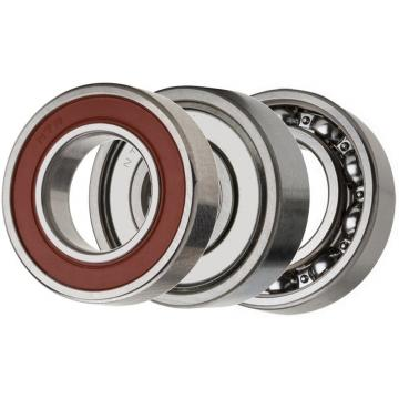 Set85 Set86 Set87 Set88 Set89 Set90 Cone and Cup Taper Roller Bearing 25880/25820 399A/394A 07100/07196 Lm11949/Lm11910 M12649/M12610 13658/13621