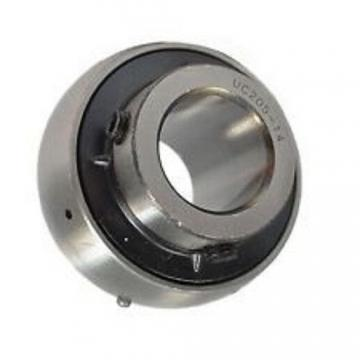 China Wholesale Price Cone and Cup Set9-U298/U261L10 Tapered Roller Bearing