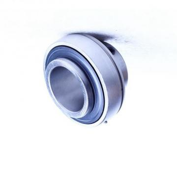 Engine parts timken taper roller bearing 16150/16283 1778/1729 19150/19283 1985/1922 bearing roller timken for Colombia