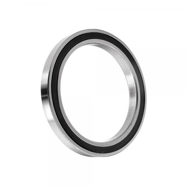 Japan Customized Tapered Roller Bearing Inch Size 396/394A 32010X 32310b 50kw/3720 #1 image